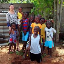 Affordable Volunteer Abroad Programs   Life Changing Travel