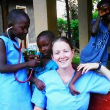 Affordable Volunteer Abroad Programs | Life Changing Travel